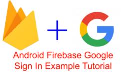 google_firebase